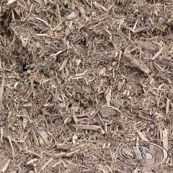 First Cut Mulch at Budget Landscape & Building Supplies