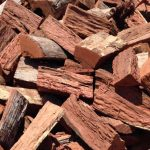 Firewood at unbelievable prices at Budget Landscape & Building Supplies in Adelaide