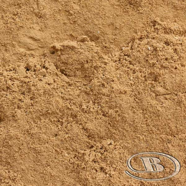 Brick Laying Sand at Budget Landscape & Building Supplies