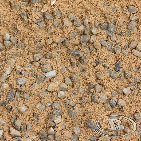 Concrete Mix Sand at Budget Landscape & Building Supplies