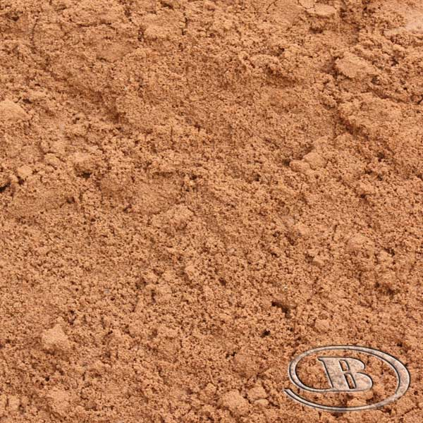 Plaster Sand at Budget Landscape & Building Supplies