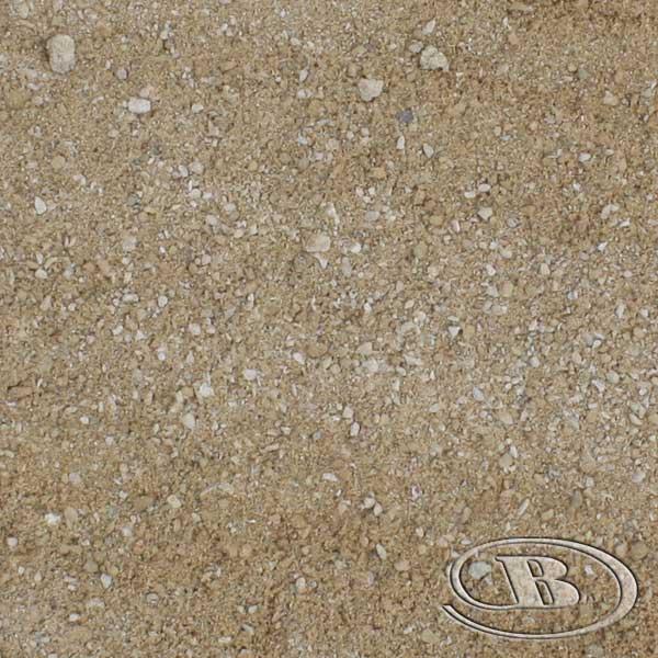 Quartzite Sand at Budget Landscape & Building Supplies