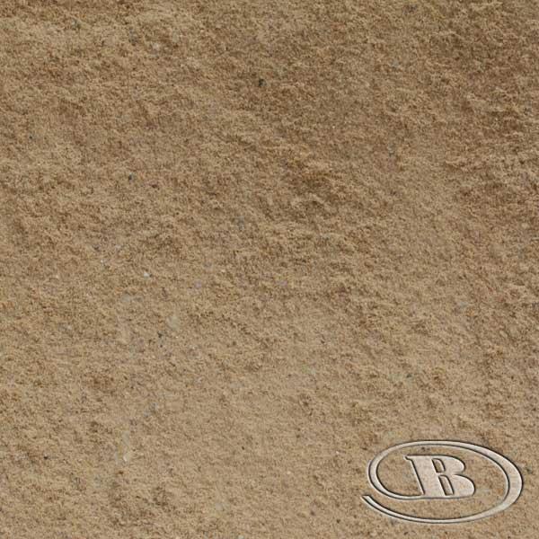 Washed Concrete Sand at Budget Landscape & Building Supplies