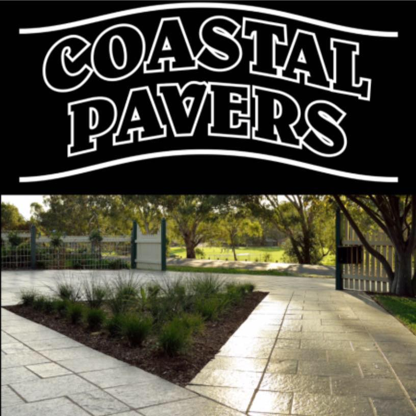 We source our landscaping and building products from reliable suppliers