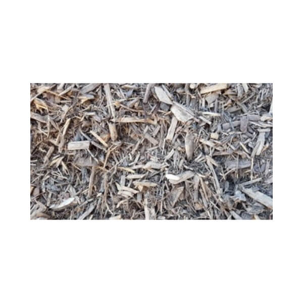 Villa Mulch at Budget Landscape & Building Supplies