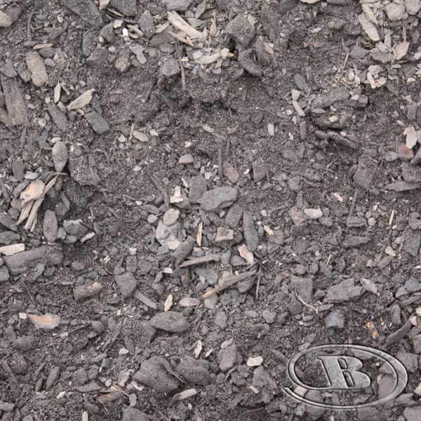 Water Saver Mulch at Budget Landscape & Building Supplies