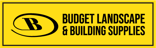 Budget Landscape & Building Supplies