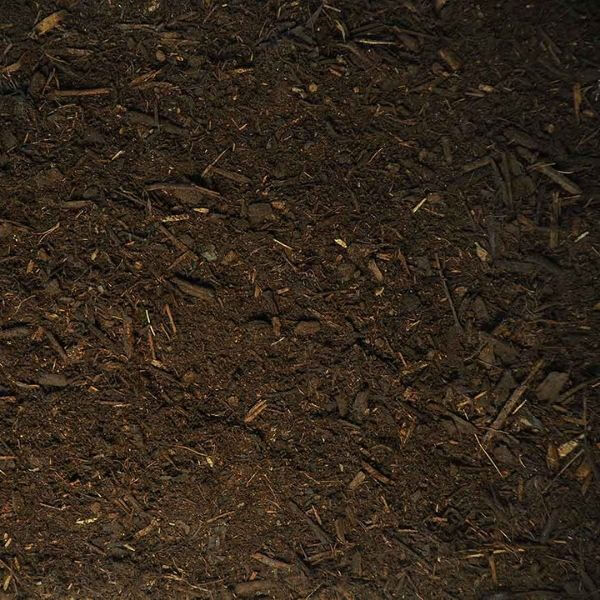 Jeffries Forest Mulch at Budget Landscape & Building Supplies