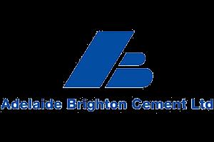 Adelaide Brighton Cement Logo