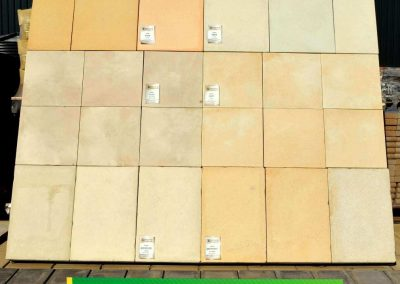 Boral Pavers on sale at Budget Landscape & Building Supplies