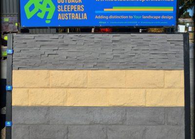 Outback Sleepers