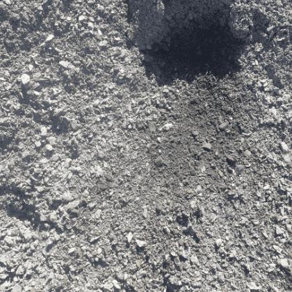 Boral Recycled Concrete Rubble at Budget Landscape & Building Supplies