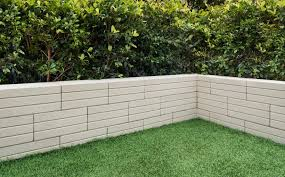 Boral Retaining Wall Blocks