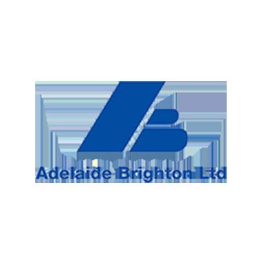Brands We Carry - Adelaide Brighton Logo