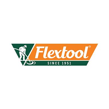 Brands We Carry - Flextool Logo