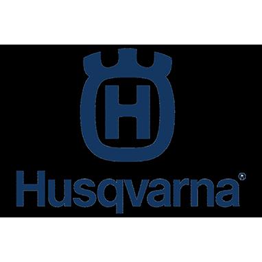 Brands We Carry - Husqvarna Logo