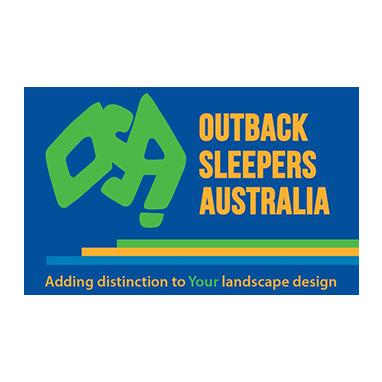 Brands We Carry - Outback Sleepers Australia Logo