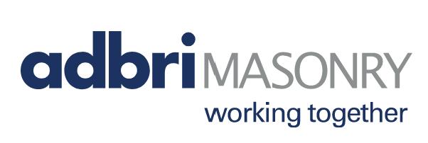 adbri Masonry logo