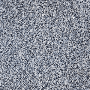 5-7mm Blue Gravel