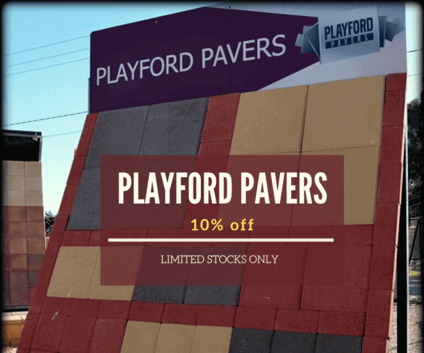PLAYFORD PAVERS SPECIAL-June 2020