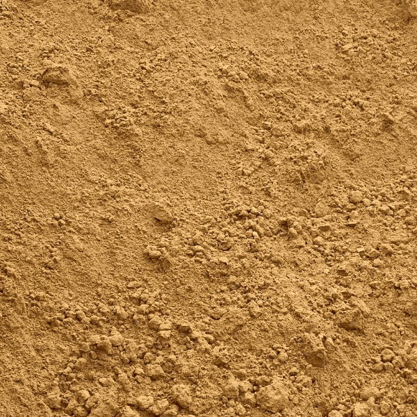 White Brick Sand (In stock Hackham)